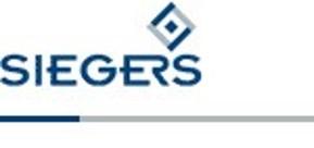 Logo_Siegers