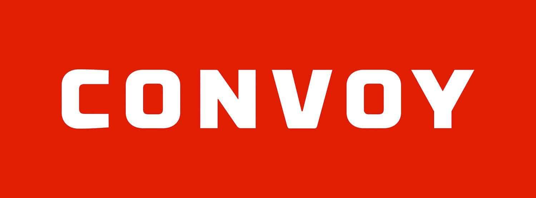 Profiles-Convoy_Logo