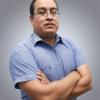JavierSolano1